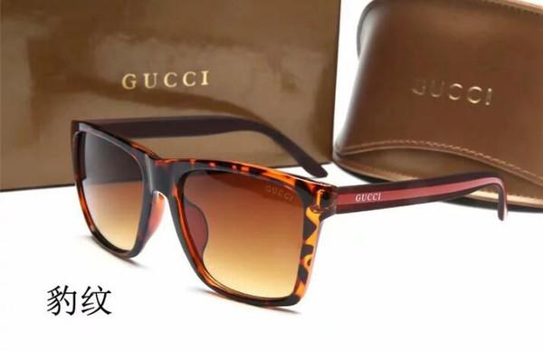 Designer polarisierten Sonnenbrillen für Männer und Frauen Outdoor-Sport Radfahren Fahren Sonnenbrille Sonnenschutz Sonnenbrille für den Sommer 1966