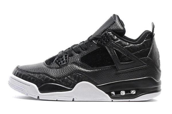 15# Premium Black