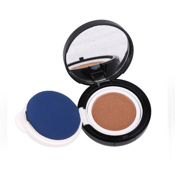 Multi-function air cushion Moisture BB cream Brighten up Skin colour Moisture Oil control Concealer Lasting Fixed makeup Cosmetics