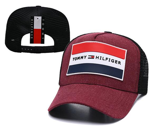 En Çok Satan marka snapback şapka Paneli Beyzbol kapaklar strapback golf spor erkek Işlemeli Yüz şapka Kap snapback