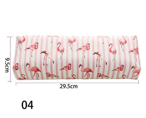 Color:01 pink pillow