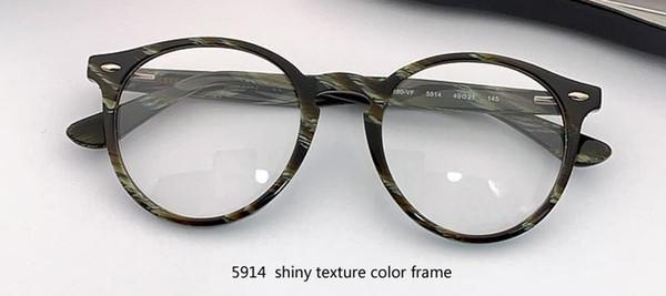 5914 color de la textura