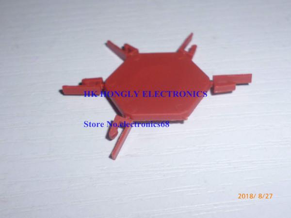 50pcs/lot MSTB-1734401 CR-MSTB 1734401 contact, connector 100pcs/package
