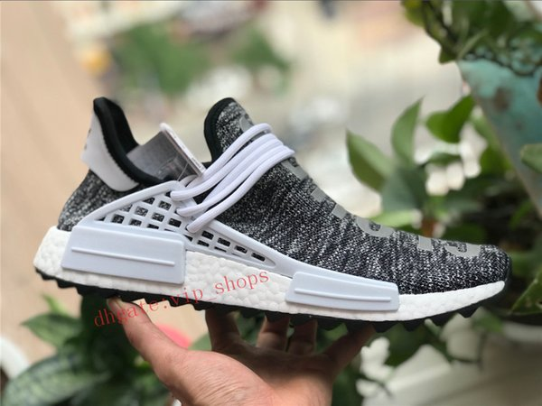 scarpe-5019