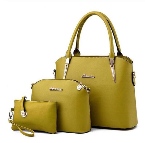 Saco de Grande Capacidade Bolsas Top Handles 2019 marca designer de moda sacos de luxo Best Seller de Alta Qualidade Estilo Estrela EUA bolsa tamanho mini
