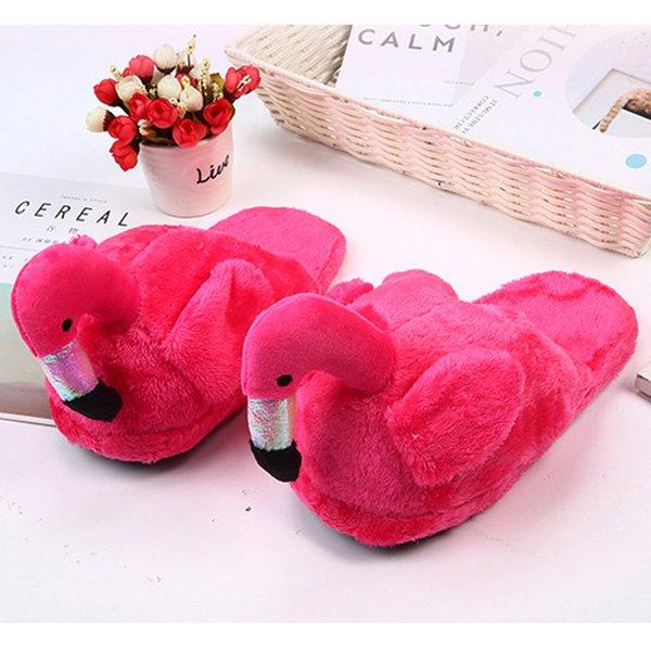 Flamingo Трусы 03