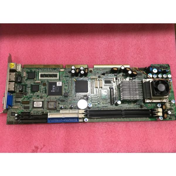 PEAK736 REV: C 4BP00736C1X10 Die getestete PEAK736VL2 (LF) CPU-Karte für industrielle Motherboards funktioniert