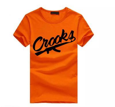 orange+black