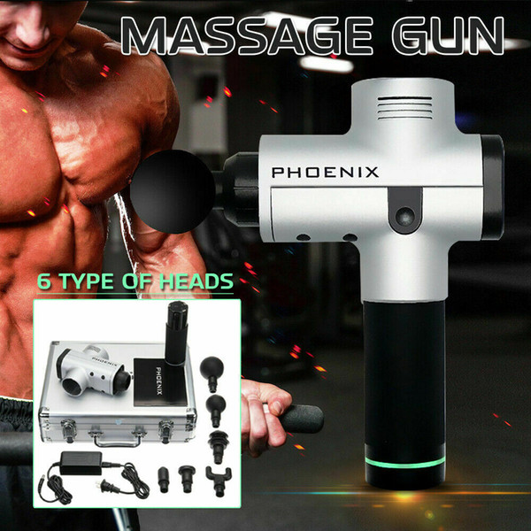 dispositivo de masaje de próstata dinging iluminado