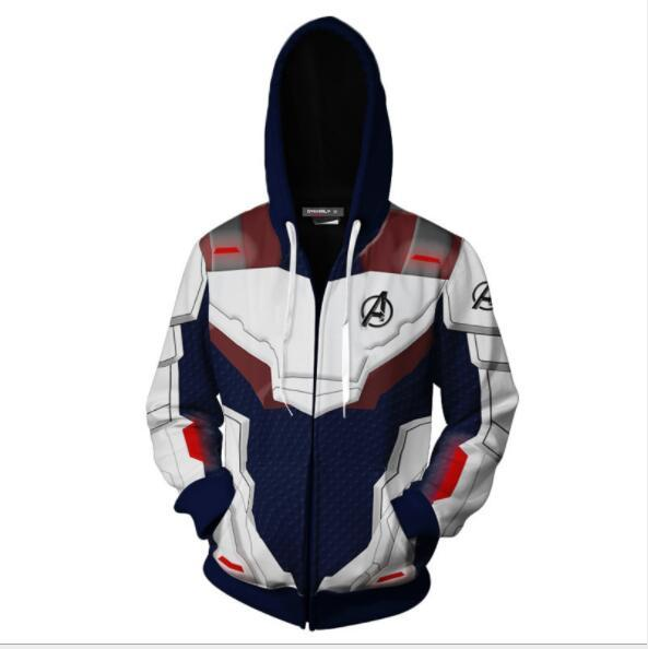Modedesigner Hoodies Für Herren Sweatshirt Frühling Paar Hoodie mit Neuheit Muster Coole Mens Streetwear Tops Kleidung S-5XL Verfügbar
