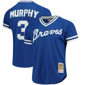 huge selection of 9ca37 971a9 2019 2019 Custom Atlanta Sports Cheap Braves Baseball Jerseys Fashion Men  Youth Nick Markakis Jersey Sizes Wholesale Women Youth Mens Kids From De55,  ...