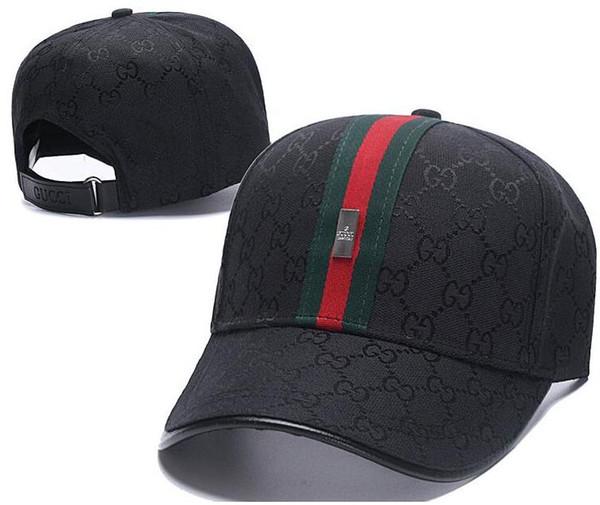 High quality Luxury cap Fashion Brand ITALY hat Snapback Mesh Adjustable Luxury cap strapback Baseball Hat Street sunhat golf polo cap 00