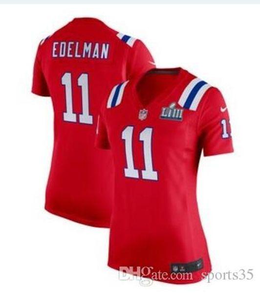 best website b2758 d8ddf 2019 Tom Brady Jersey Camo Salute To Service College Rob Gronkowski  Patriots Julian Edelman Custom American Football Jerseys Stitched Quality  From ...