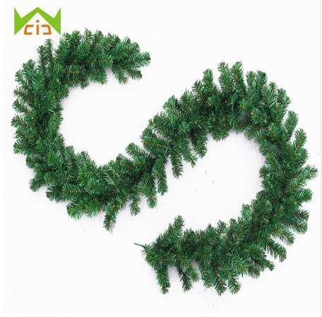 Binen Plantes artificielles Faux Pots Mini plastique faux herbe verte pour le bureau de d/écor /à la maison