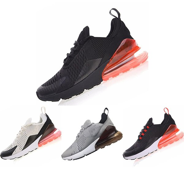 Cushion Sneakers Sports Mens Running Shoes CNY Rainbow Heel Trainer Star BHM Iron Women 27C Sneakers