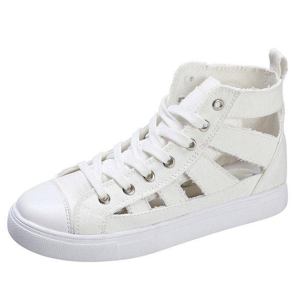 White7.5China