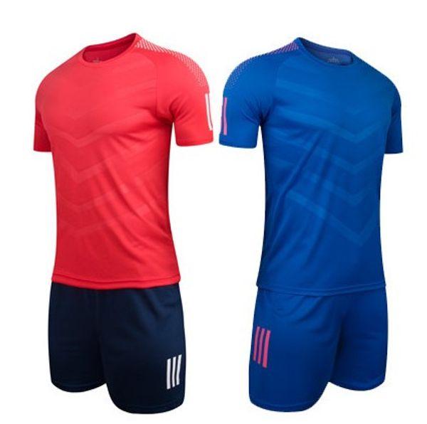 Nike | Football, Training, Leisure | Discounts | Kitlocker
