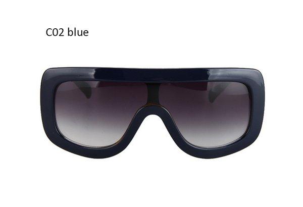 blue AX200
