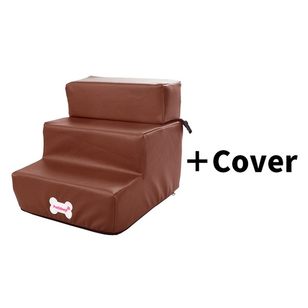 Coffee and Cover As picture