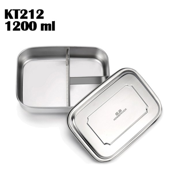 1200 ml KT212-3