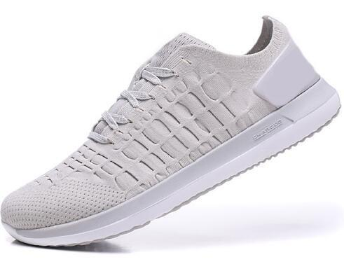 Men's Slingflex Running Shoes,Training Sneakers,top mens trainers athletic best sports running shoes for men boots,online shopping stores