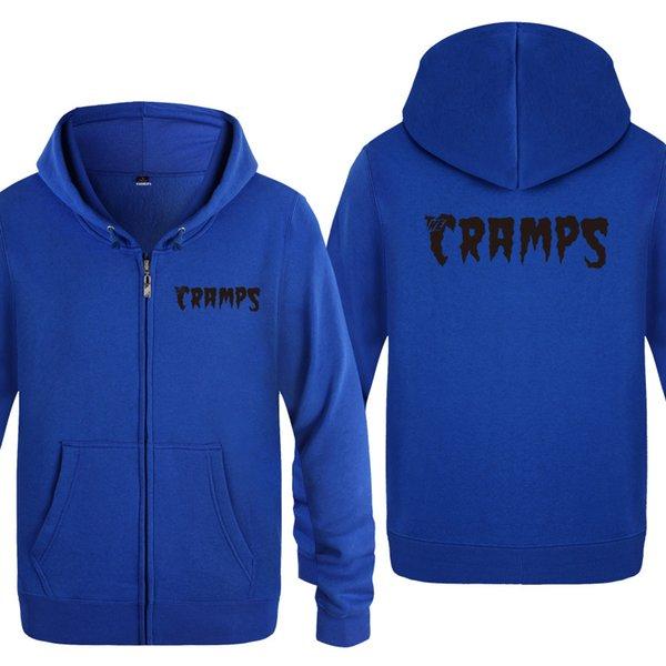 mavi hoodies 2