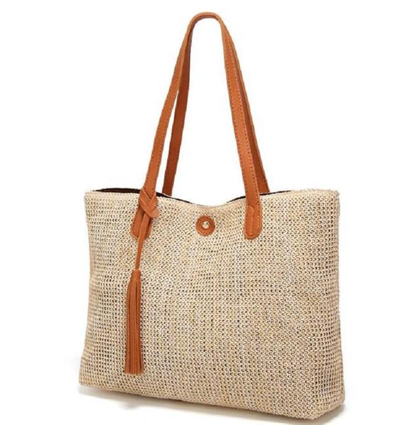 дизайнеры Crossbody мешка дизайнер роскошных сумок кошельков с всасывающей пряжкой моды сумочки женщиной мешком