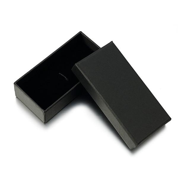 Color:Black