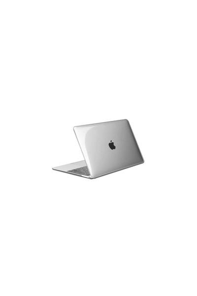 Apple Macbook Air 11.6 Яркий хрустальный чехол 2in1