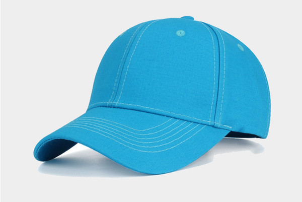 Cheap Outdoor Summer Mesh Baseball Caps Fashion Buy2luxe Snapback Hats for Men