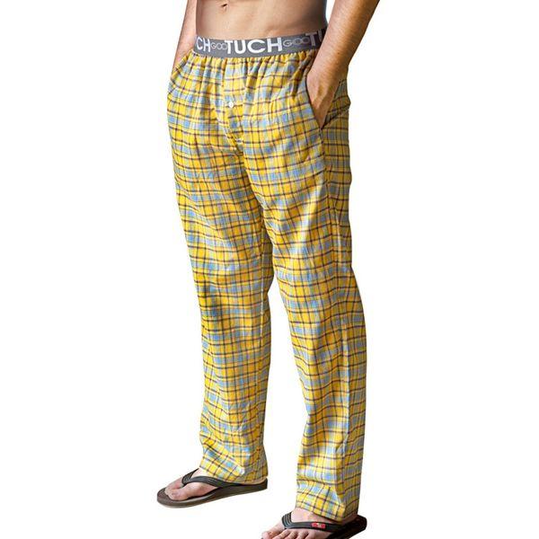 Dickies Pantalones de trabajo premium modelo Eisenhower para hombre