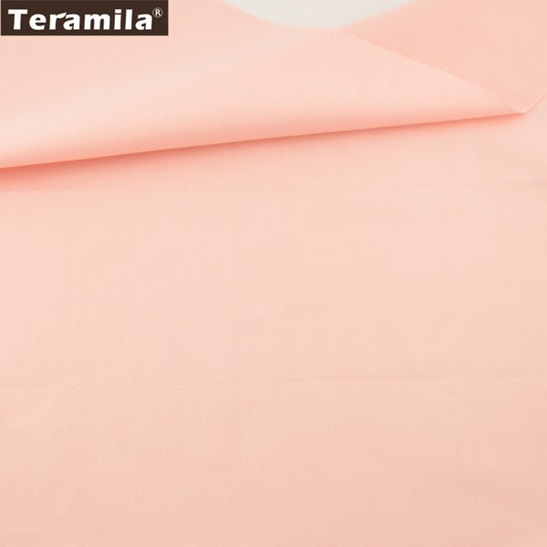 50cmx160cm pink9