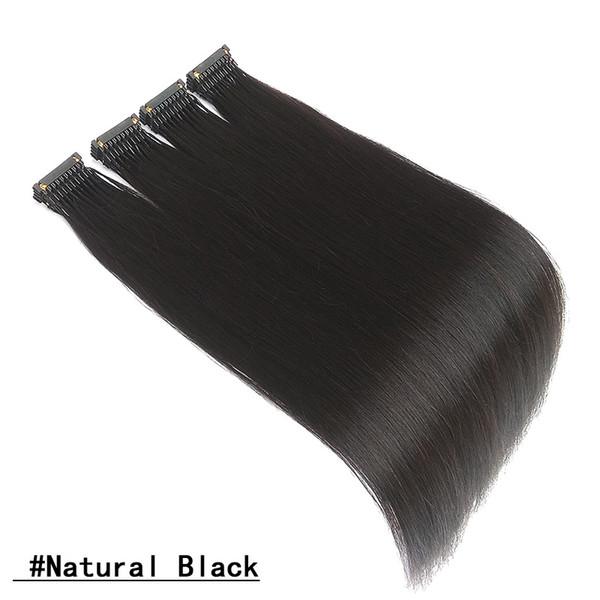#Natural Noir