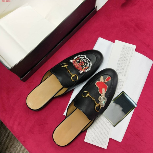 De Lujo Zapatos Mujer Marca Original Edición Compre qEx1Yzw5Wn