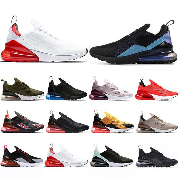 Top Fashion Regency Purple Premium CNY PRM Running shoes For Men Women Hot Punch Flair Triple Black Core white Mens Trainers Sports Sneakers