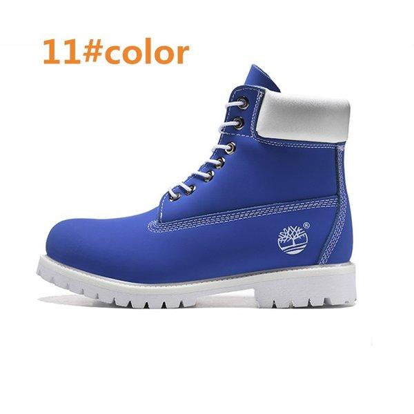 11 # couleur