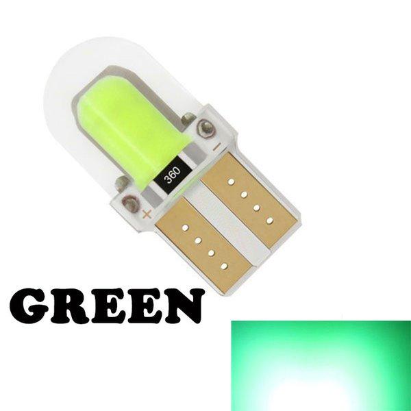 Yeşil 10'lu