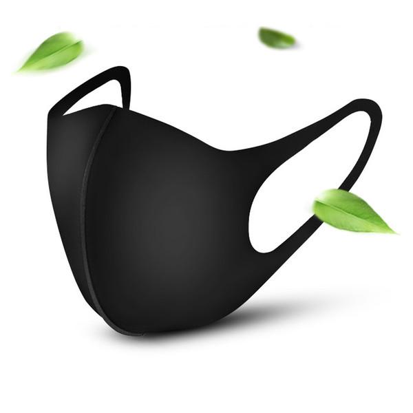 Il suffit de vendre sans masque Valve