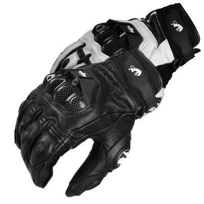 selling motorcycle ride gloves automobile race knight gloves motorcycle popular brands