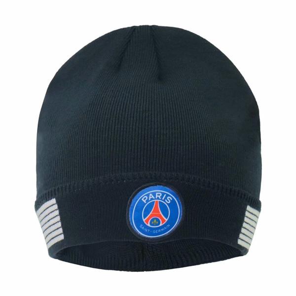 Caps 10