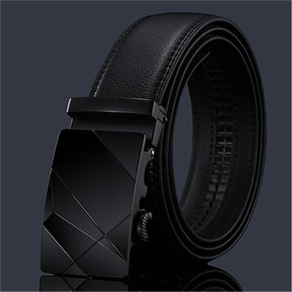 Новые горячие продавать мужские модные ремни черный белый и цветной цвет хороший стиль из Китая ремни золотые пряжки двери доставка с коробкой 8861408