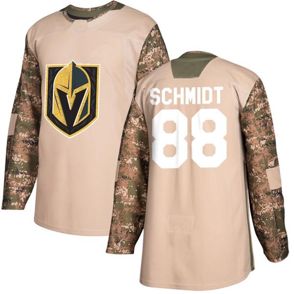 88 Nate Schmidt
