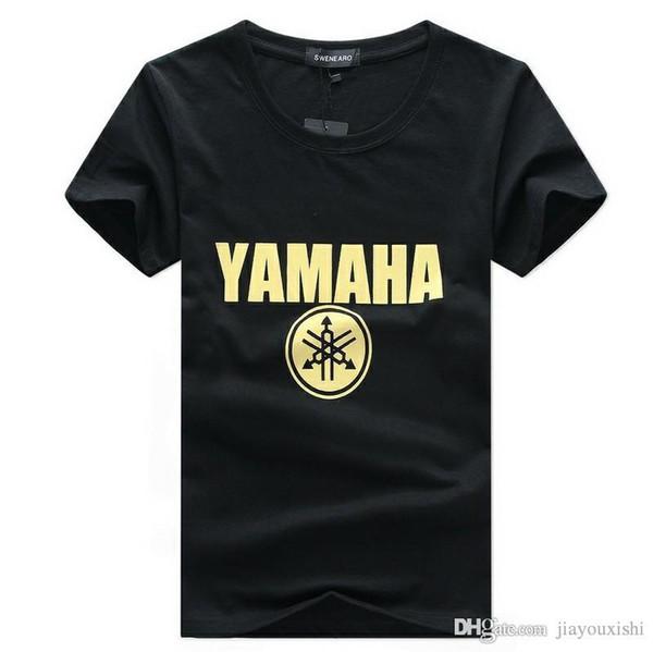 Мужские дизайнерские футболки Футболки мужские футболки Новая мода дышащая с короткими рукавами повседневная футболка Футболки для дизайнерских футболок M290