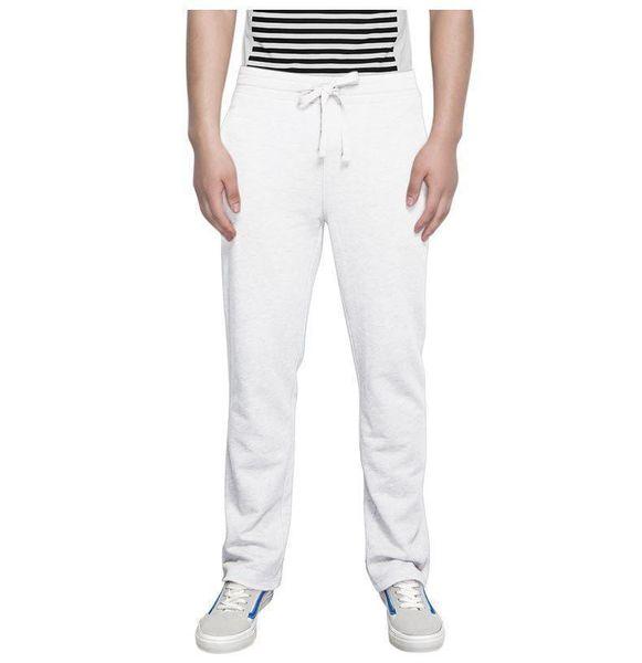 Mens Pajamas Lounge Pants Thick Cotton Sleep Bottoms Pantalon Hombre Nightwear Man Pijama Masculino Pyjama Pants 5XL 6XL
