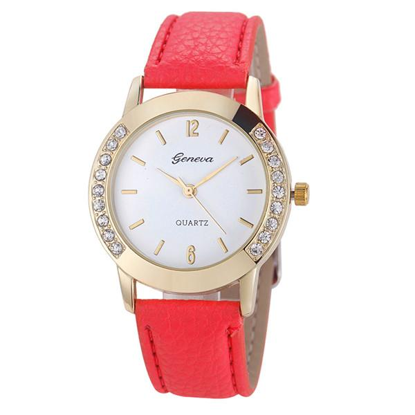 159884red