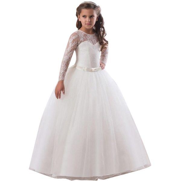 Acheter Ados Filles Princesse Enfants Robe