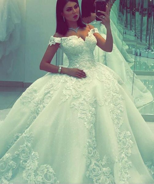 Evening Dress Long Sleeve Applique Organza Sweetheart Ball Gown Modern  Classic All Sizes Can Be Customized 362 Plus Size Bolero Jackets For  Evening ...