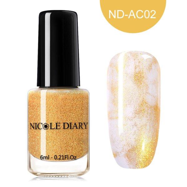 ND-AC02