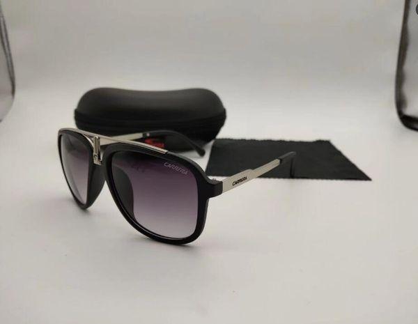 Luxury Sunglasses UV400 Protection 9102 Sport Sunglasses Men Women 2019 Unisex Summer Shade Eyewear Outdoor Cycling