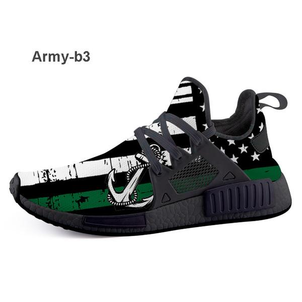 Army-b3
